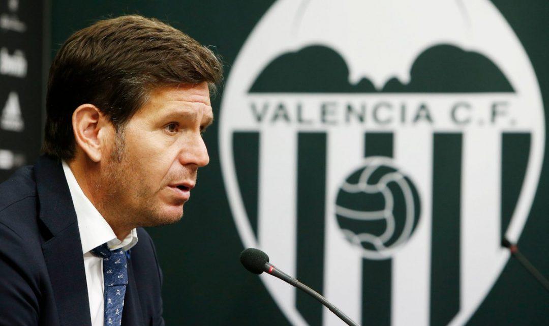 """Alemany: """"El partit davant el Sevilla FC serà decisiu"""""""