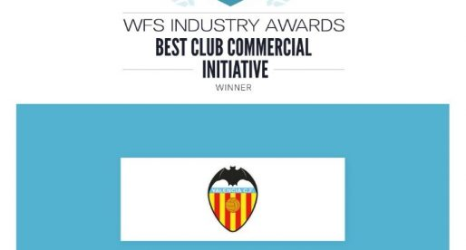 El VCF, premiat per la campanya d'abonaments