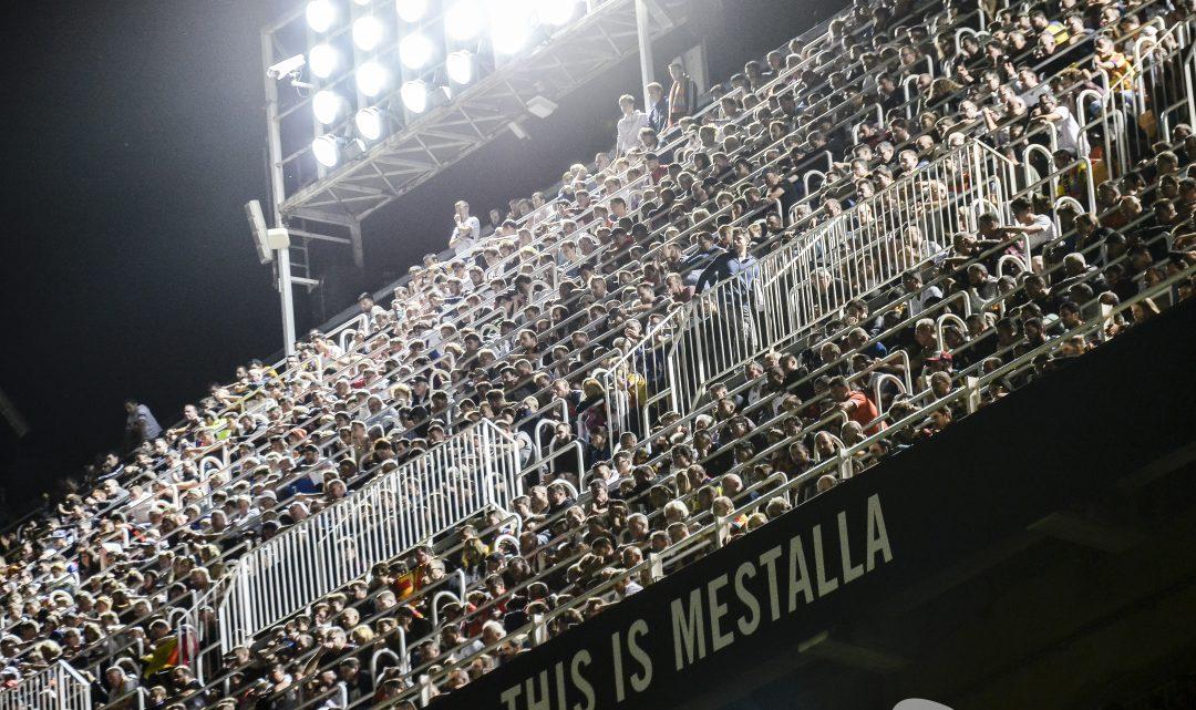 Valencia C.F, Seat Delivery la nova app del club