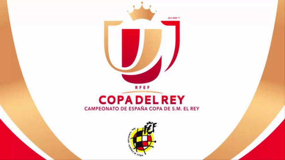 El Betis, rival del València CF en semifinals