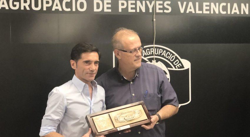 """Marcelino: """"Sempre hi ha una primera volta per a guanyar al Barça"""""""