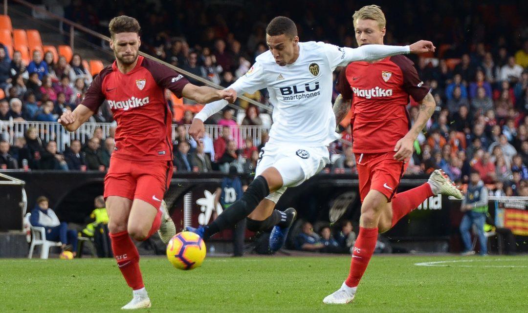 Diakhaby salva un punt però no arregla res (1-1)