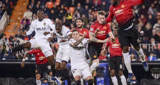 Coneix als possibles rivals del VCF a l'Europa League