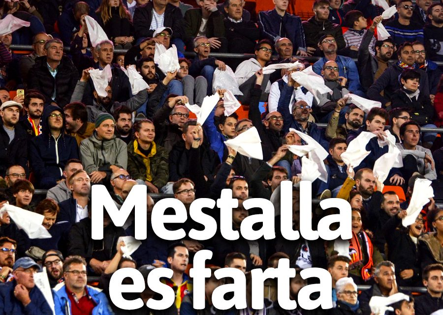 PORTADA VCF 1-1 Sevilla