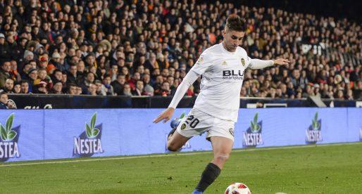 La Lliga canvia l'horari del València CF – Vila-Real
