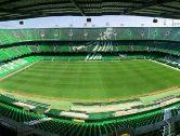 El VCF sols disposarà de 21.400 entrades per a la final de Sevilla