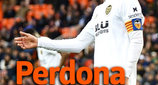 Portada VCF 0-0 Espanyol