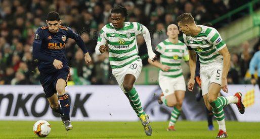 El València vol seguir fidel a la seua història en l'Europa League