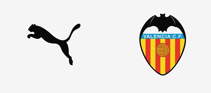 El València tornarà a vestir de gris 21 anys després