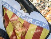 Fotogaleria: València CF – Getafe