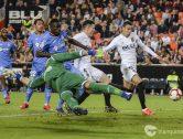 Rodrigo en l'agenda del Barça