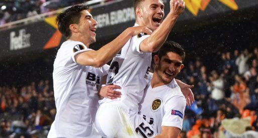 Portada VCF 2-0 Villarreal