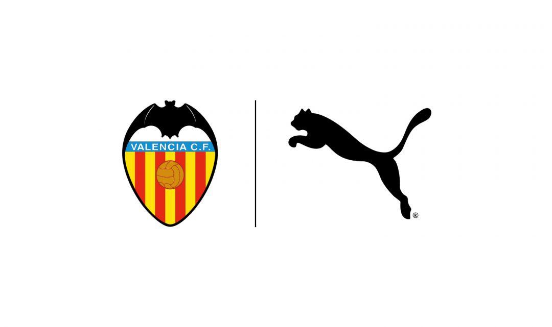 Al descobert les noves peces del València CF