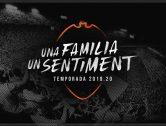 El València CF trau l'abonament total