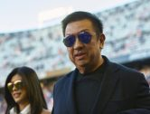 El València tornarà a l'estil Lim la temporada que ve