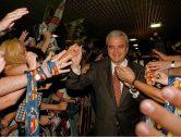 Paco Roig carrega contra la directiva valencianista
