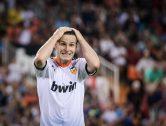 Fotogaleria: València CF – Reial Societat