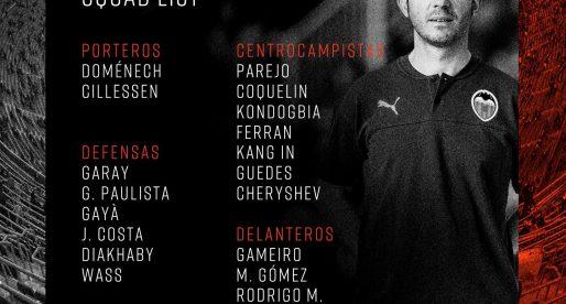 PRÈVIA: A l'assalt d'un Camp Nou sense Messi