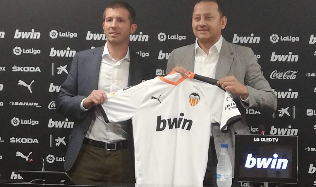 """Albert Celades: """"Alinearem als jugadors que ens facen guanyar"""""""