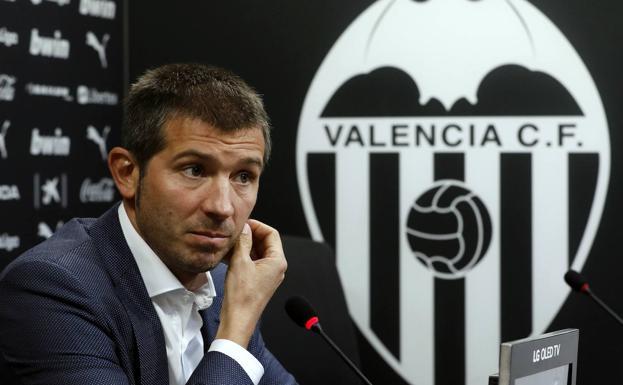 """Celades: """"Hem tornat a la línia després del partit davant el Sevilla"""""""
