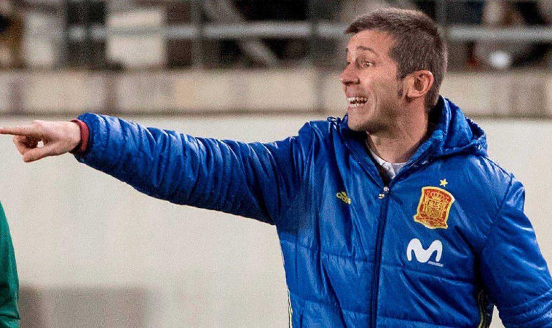 Celades nou entrenador fins a juny de 2021