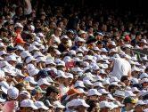 Es venen 70.000 accions del València en una subhasta per internet