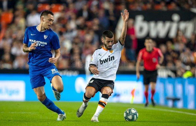CRÒNICA: Sobrino salva un punt en el tram final del partit