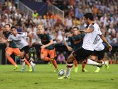 PRÈVIA: La Champions passa per Amsterdam