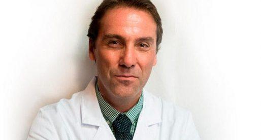 El València CF prescindeix dels serveis mèdics de Pedro López