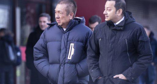 Peter Lim farà un equip quasi nou