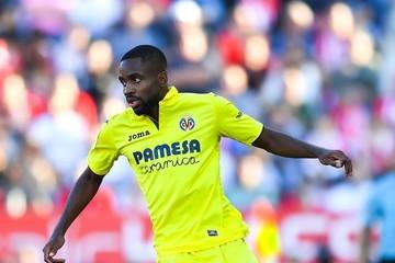 Bakambu, oferit al València
