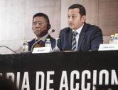 OFICIAL: El VCF trenca negociacions amb ADU per a la venda de Mestalla