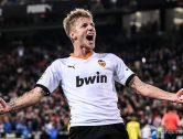 PRÈVIA: Tancar l'any a Mestalla amb tres punts