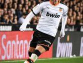 Rodrigo i Kondogbia estaran disponibles per a rebre al Barça