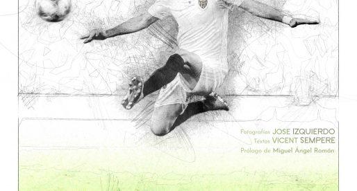 Ix a la llum 'Centenarios', un repàs fotogràfic a l'any del Centenari del València CF