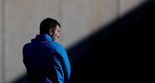 Celades confirma que s'ha représ la negociació per a renovar a Garay
