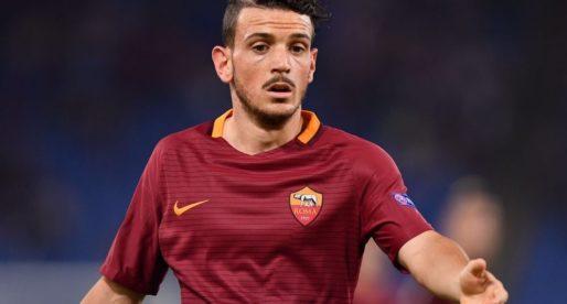 L'agent de Florenzi confirma el seu fitxatge pel VCF