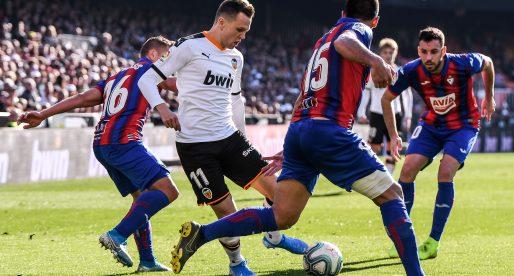 Cheryshev rebrà una oferta del futbol xinés