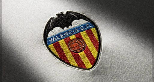 El València CF anuncia a Cesar Sánchez com a nou director esportiu