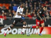 Tottenham i Everton pregunten per Kondogbia