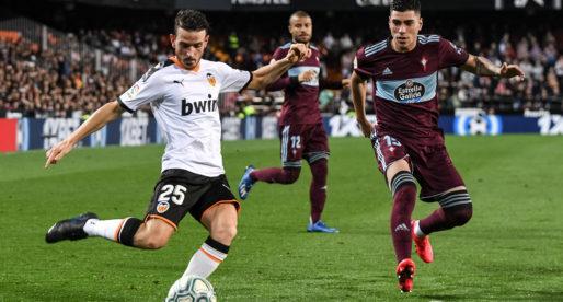 """Florenzi: """"Tinc ganes de poder gaudir del futbol en València"""""""