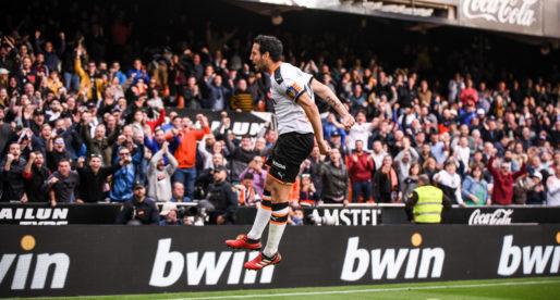 El València CF traspassa Parejo i Coquelin al Villarreal