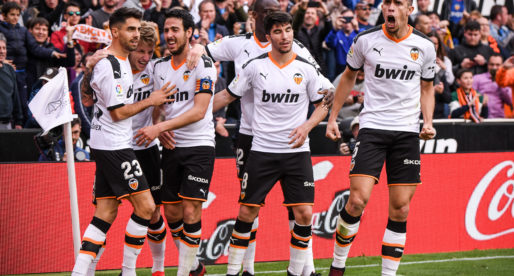 Club i jugadors apropen postures