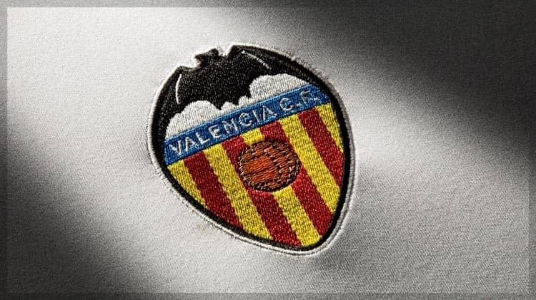 Predicció de les noves camisetes del València CF 2020/2021