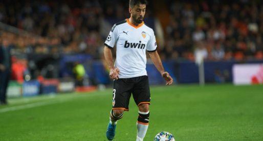 """Jaume Costa: """"Tant de bó Parejo i Coquelin vinguen al Villarreal"""""""