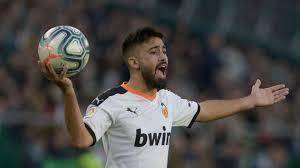 """Jaume Costa: """"Marcelino ha sigut el millor entrenador que he tingut"""""""
