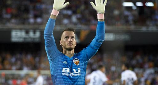 El Barça apreta amb l'eixida de Neto