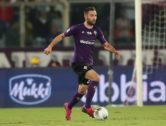 La Fiorentina demana 20 milions per Pezzella