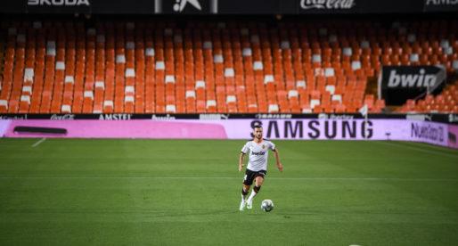 Fotogaleria: València CF – Levante UD