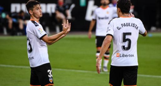 El València és optimista amb la renovació de Guillamon